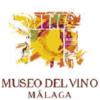 Mueso del Vino de Málaga