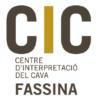 C. I. del Cava. Fassina
