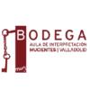 Bodega - Aula de Interpretación de Mucientes