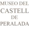 Museo del Castillo de Perelada