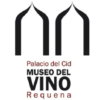 Museo del Vino de Requena
