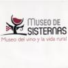 Museo del vino de Sisternas