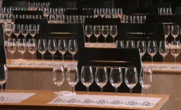 Museo del Vino del Somontano