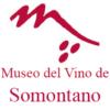 Museo del Vino de Somontano