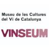 Museo de las Culturas del Vino de Cataluña VINSEUM