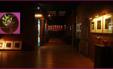 Centro de Interpretación del Vino de Huétor Vega