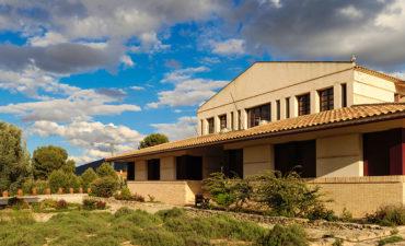 Museo Casa de la Ermita