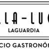 villa lucia logo